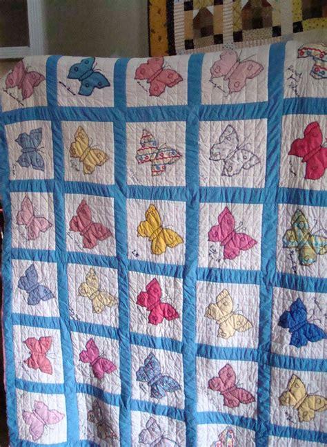 quilt pattern vintage vintage quilt freda s hive