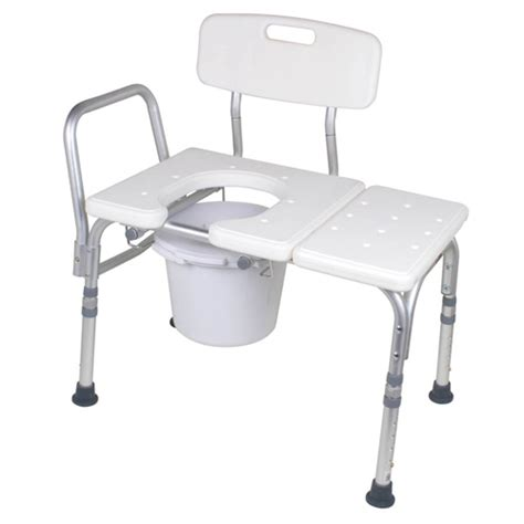 carex tub seat carex bathtub transfer bench with opening and