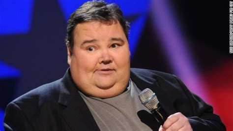 Clean Stand Up Comedy standup comic john pinette dead at 50 acted in seinfeld