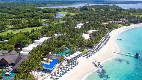 best resort mauritius constance mare plage best 5 resort luxury