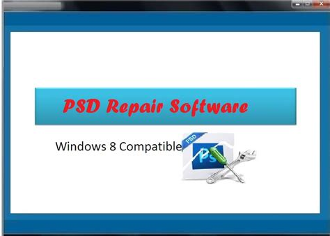 repair damaged illustrator file software download free fix corrupted psd files by photoshop repair