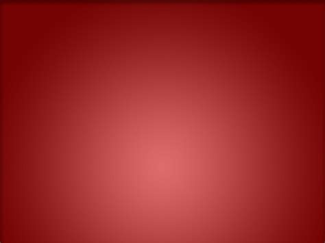 powerpoint themes red light red background wallpaper wallpapersafari