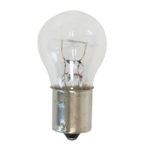 1156 Miniature Replacement Light Bulbs Grand General Replacement Light Bulbs