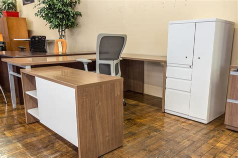 hayworth office furniture haworth masters desk suite peartree office furniture