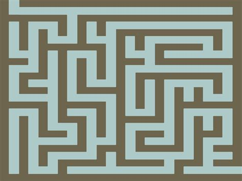 Maze In Blue eco lifestyle home newsletter may 2015 real estate