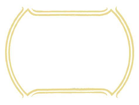 the graphics monarch 6 decorative digital scrapbooking