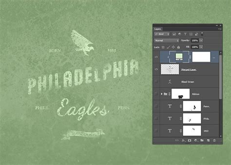 tutorial hipster logo photoshop create a hipster style logo photoshop tutorial tutvid