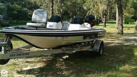 bass boat a vendre skeeter zx185c acheter bateau 224 moteur d occasion
