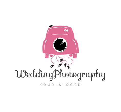 Wedding Planner Logo Sles by Top Wedding Photography Logos Wedding Ideas 2018