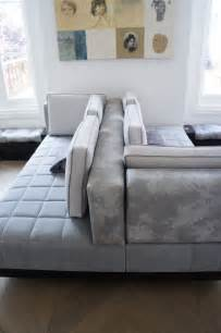 double sided couch double sided sofa kensington design