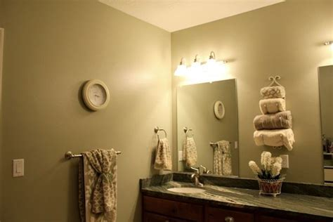 svelte by sherwin williams color inspirations