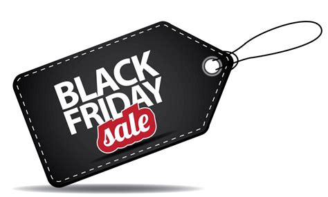 black friday 2017 best black friday deals 2017 best offer in e commerce