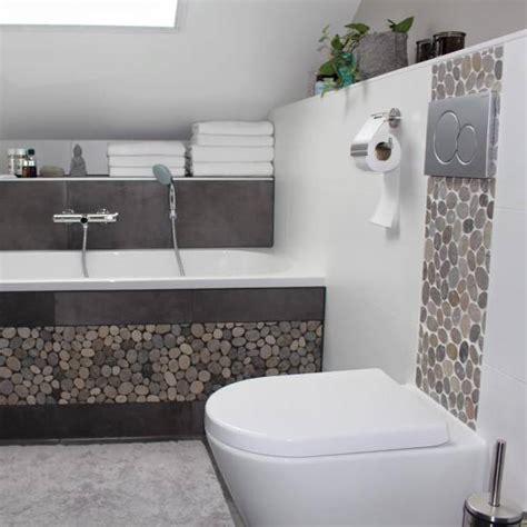 brugman badkamer outlet badkamer hoorn streker tegelhuis streker tegelhuis