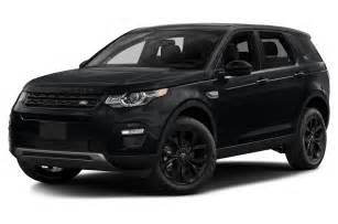 2015 land rover discovery sport price photos reviews