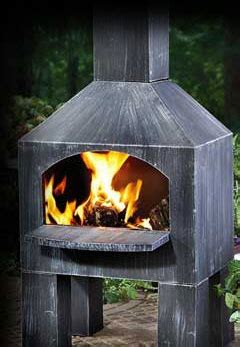 Best Logs For Chiminea by Chiminea Logs Best Home Design 2018
