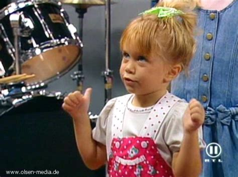 full house mary kate and ashley full house mary kate and ashley www imgkid com the image kid has it