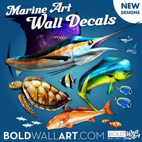 jumbo wall stickers removable jumbo wall stickers by best free home