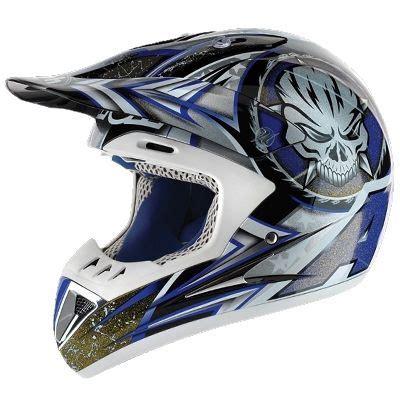 motocross helmets sale 22 best airoh trials helmets images on