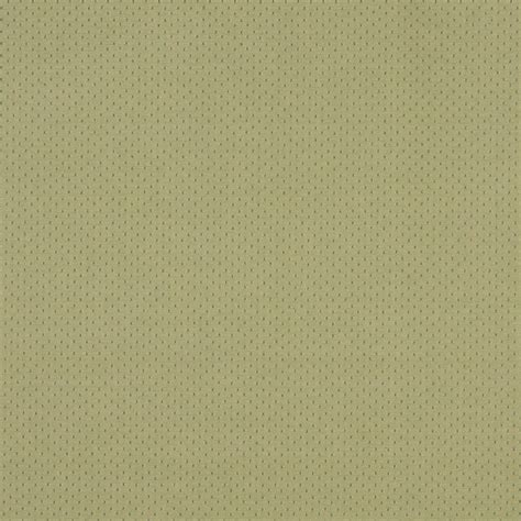 Light Upholstery Fabric Light Green Two Toned Dots Upholstery Fabric By The Yard