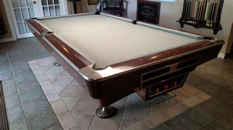 2nd pool table for sale antique billiard tables for sale 187 thousands pictures of