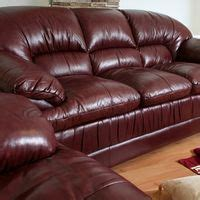 natural way to clean leather couch 16 best images about how to polishing leather couch on