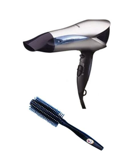 Panasonic Hair Dryer Eh 5573 Review panasonic eh5573 hair dryer silver buy panasonic eh5573 hair dryer silver at best