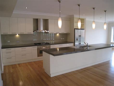 kitchens designs australia the diverse kitchen design ideas australia kitchen and decor