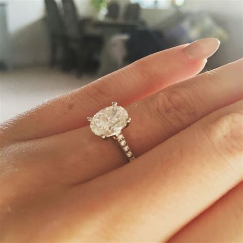 Engagement Rings On by Find More At Gt Http Feedproxy R
