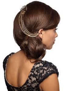 hair accessories singapore hair accessories singapore
