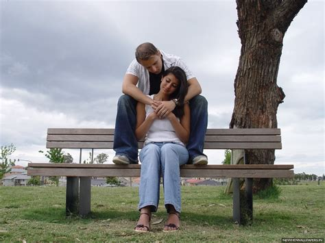 images of love romantic couple gorgeous romantic love couple image new hd wallpapers