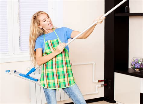cleaning house music 7 ways to make cleaning fun chelsea cleaning