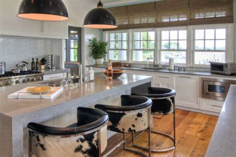 kitchen bar stool ideas 50 modern kitchen bar stool ideas home ideas