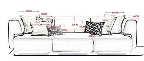 New British Style London Home Decorative Sofa Cushion Sofa Pillow Sizes