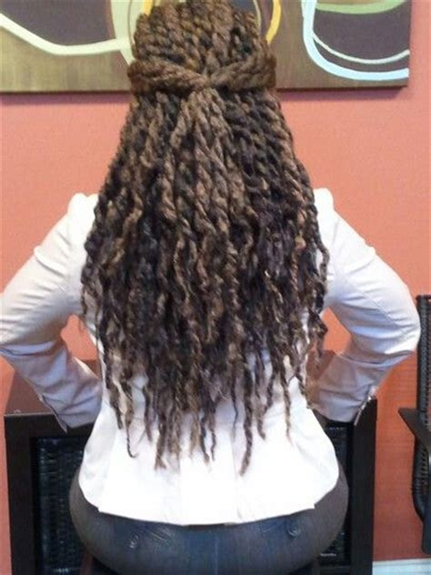 micro braids hair growth protective styles coming soon and twists on pinterest