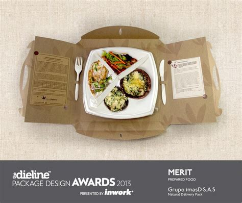 Detox Merit Gold by 98 Best Images About Project On Packaging