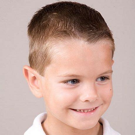 hairstyles cutting boy little boy army haircuts hipsterwall kids hair