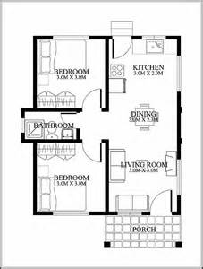 How To Make House Plans by Selecting The Best Types Of House Plan Designs Home