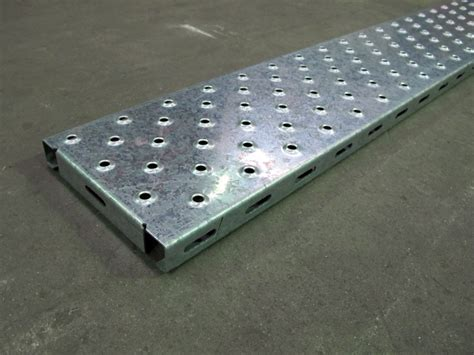 sheet metal fabrication services  perth