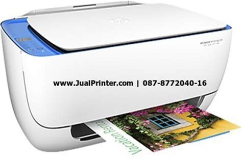 Murah Tinta Hp Original Tri Color 680 F6v26aa Ink Cartridge jual hp deskjet 3635 0878 7720 4016 jual printer hp