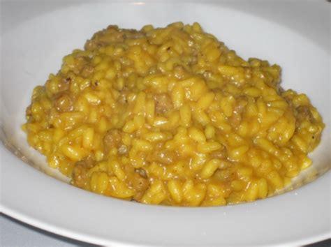 pdf ricette cucina ricette risotti bimby pdf ricette popolari della cucina