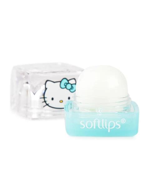 Cool Baby Sanrio 17 best images about hello on hello l hello bathroom and hello