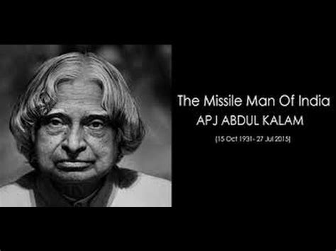 apj abdul love story apj abdul kalam an embodiment of the new india story