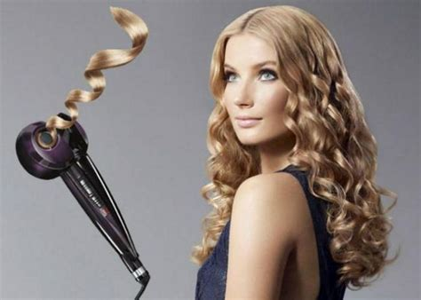 curl secret from infiniti pro by conair spice drop review conair infiniti curl secret pro