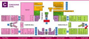 Suria Klcc Floor Plan Jaring Email Problems With Streamyx Sleepless In Kl