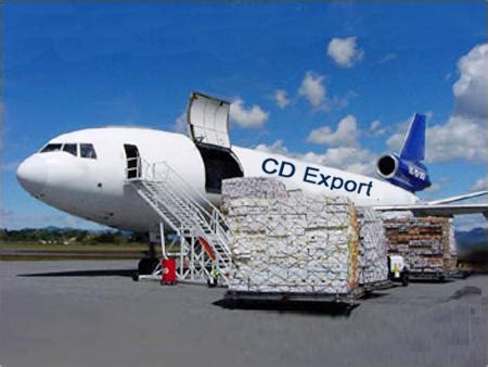 air freight and international and domestic air cargo manufacturer c d international agra