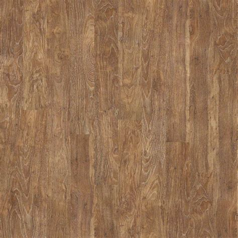 lyon sa560 truffle laminate flooring wood laminate