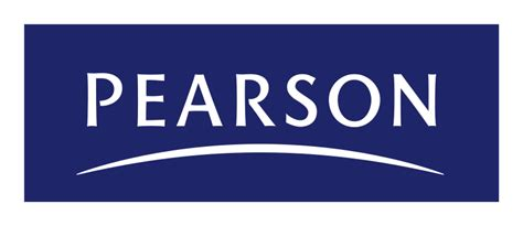 Sample Hr Executive Resume by Itsm Operations Support Engineer At Pearson Find Your Future