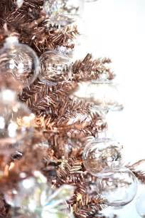 best 25 christmas tree wallpaper ideas on pinterest