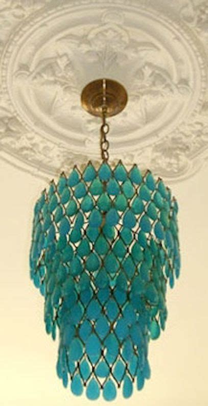 teal chandelier 17 best ideas about teal chandeliers on wagon