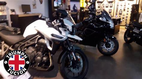 Motorcycle Dealers Tucson by Honda Motorcycle Dealer Tucson Hobbiesxstyle